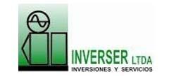inverser