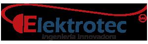 Elektrotec | Ingeniería Innovadora